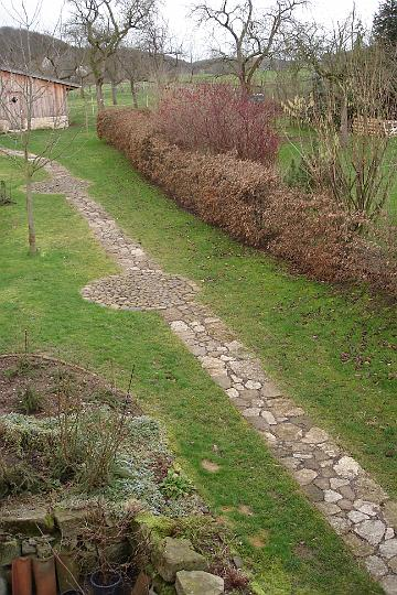 engelbrecht gartengestaltung - naturstein- und pflasterarbeiten, Garten Ideen